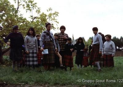 1979 26 Usc di Gruppo Nov S_Severa_jpg