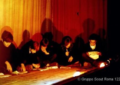 1980 00 Veglia di Pasqua_jpg