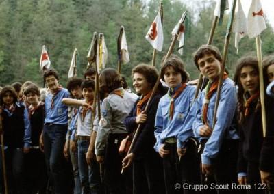 1980 04 S_Giorgio Formello_jpg