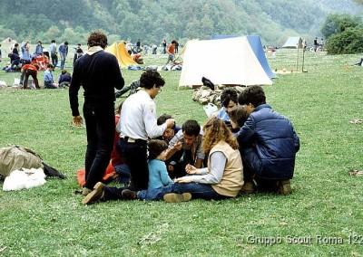 1980 05 S_Giorgio Formello_jpg