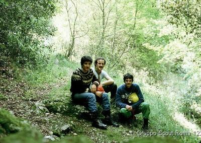 1980 06 Uscita Speleologia Mag_jpg