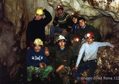 1980 09 Uscita Speleologia Mag_jpg