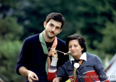 1980 11 CE Villavallelonga_jpg