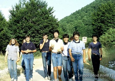 1980 14 CE Villavallelonga_jpg