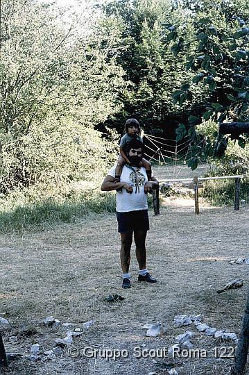 1980 16 CE Villavallelonga_jpg