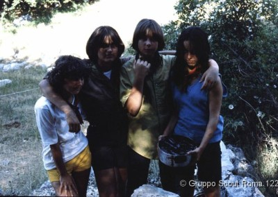 1980 17 CE Villavallelonga_jpg