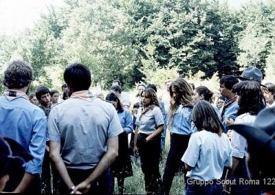 1980 18 CE Villavallelonga_jpg
