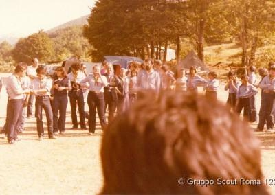 1980 19 CE Villavallelonga_jpg