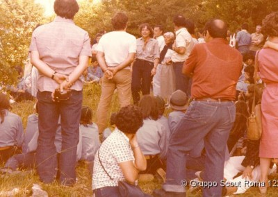 1980 20 CE Villavallelonga_jpg