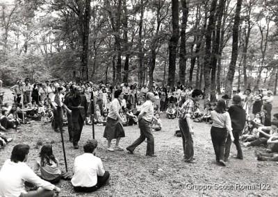 1980 22 Uscita di Chiusura Vetralla_jpg