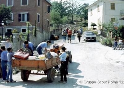1981 00 CE Varoni_JPG