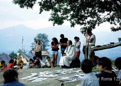 1981 10 CE Varoni_JPG