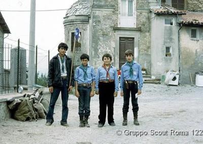 1981 11 CE Varoni_JPG