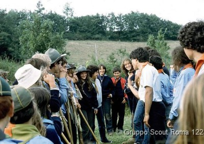 1981 15 CE Varoni_JPG