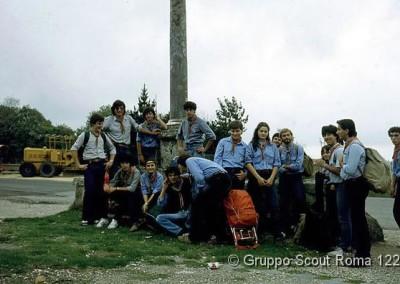 1981 20 Uscita di Apertura Ott Oriolo_JPG
