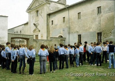 1981 21 Uscita di Apertura Ott Oriolo_JPG