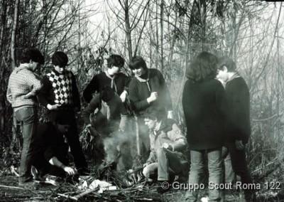 1981 24 Uscita di Noviziato Dic Rocca di Papa_JPG