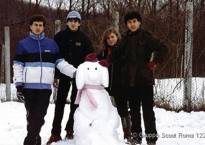 1983 02 Uscita di Noviziato Feb Oriolo_JPG