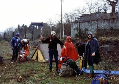 1983 03 Uscita di CoCa Feb_JPG