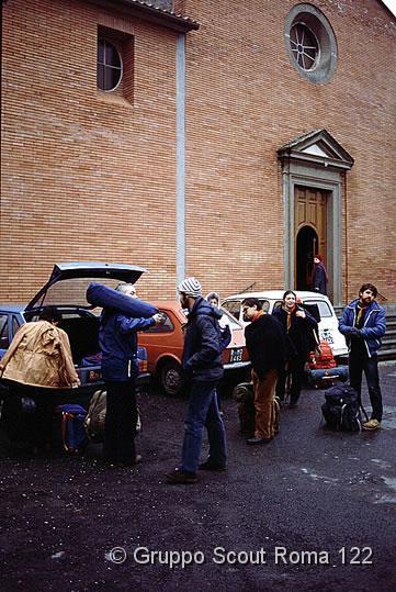 1983 04 Uscita di CoCa Feb_JPG