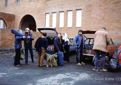 1983 05 Uscita di CoCa Feb_JPG