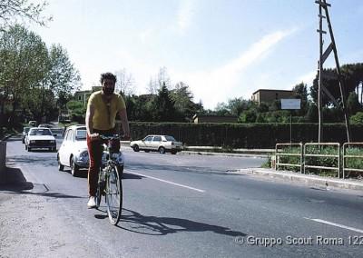 1983 06 Uscita di Clan in Bicicletta Apr_JPG