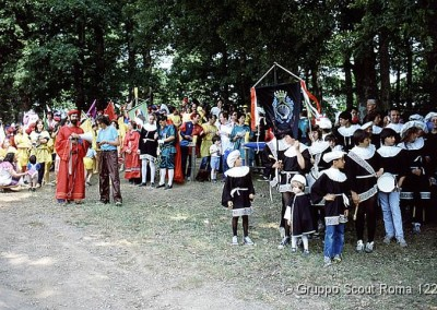 1983 09 Palio di Siena_JPG