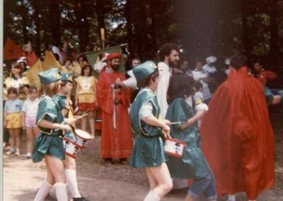 1983 10 Palio di Siena_jpg