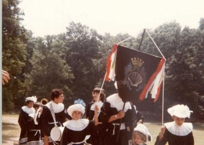 1983 11 Palio di Siena_jpg