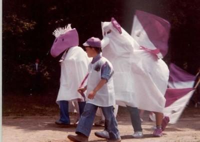 1983 12 Palio di Siena_jpg