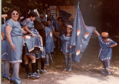 1983 13 Palio di Siena_jpg