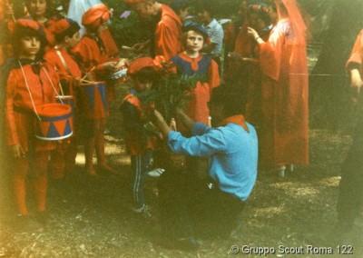 1983 14 Palio di Siena_jpg