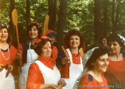 1983 15 Palio di Siena_jpg