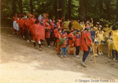 1983 16 Palio di Siena_jpg