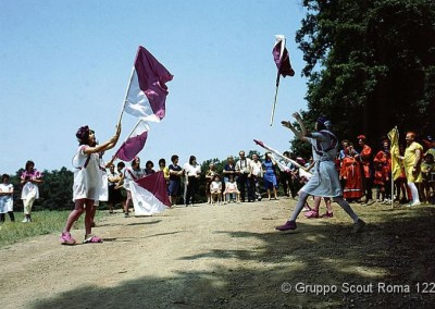 1983 17 Palio di Siena_JPG