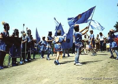 1983 20 Palio di Siena_JPG