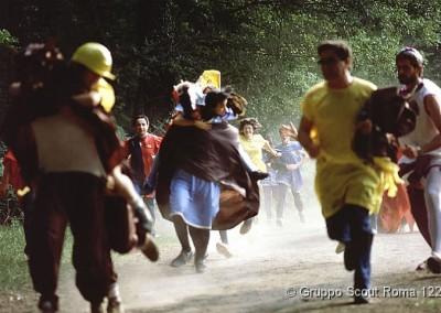1983 22 Palio di Siena_JPG