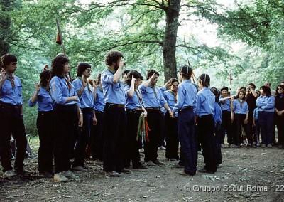1983 23 Uscita di Chiusura Giu Manziana_JPG