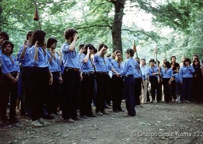 1983 24 Uscita Chiusura Giu Manziana_JPG