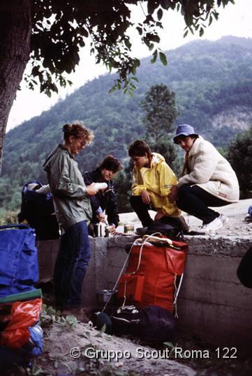 1983 25 Route di Clan_Noviziato Val di Susa_JPG
