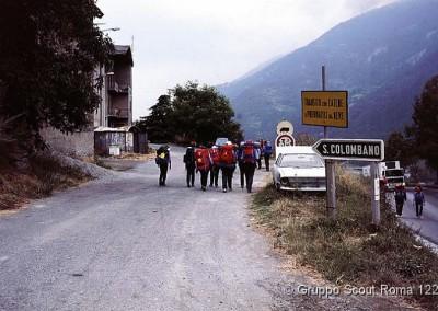 1983 26 Route di Clan_Noviziato Val di Susa_JPG