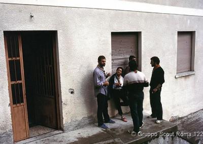 1983 28 Route di Clan_Noviziato Val di Susa_JPG