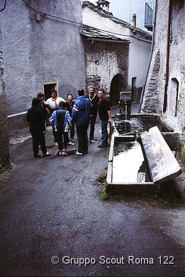 1983 29 Route di Clan_Noviziato Val di Susa_JPG