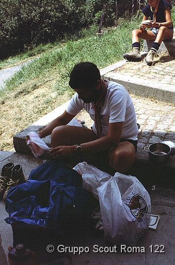1983 30 Route di Clan_Noviziato Val di Susa_JPG