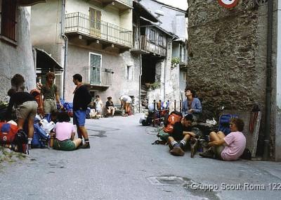 1983 32 Route di Clan_Noviziato Val di Susa_JPG
