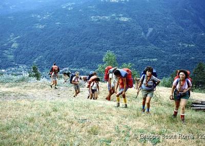 1983 34 Route di Clan_Noviziato Val di Susa_JPG