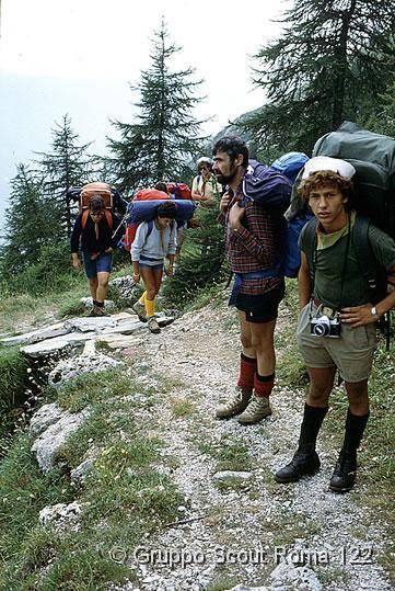 1983 36 Route di Clan_Noviziato Val di Susa_JPG