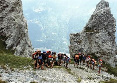 1983 37 Route di Clan_Noviziato Val di Susa_JPG