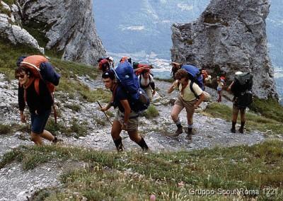 1983 38 Route di Clan_Noviziato Val di Susa_JPG