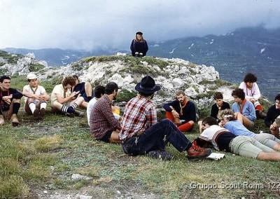 1983 39 Route di Clan_Noviziato Val di Susa_JPG